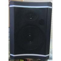 Speaker Rm61 6 Inch 2 Way 1