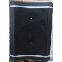 Speaker Rm61 6 Inch 2 Way