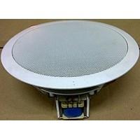 Speaker Toa Ceiling 6 Inch 1