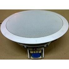 Speaker Toa Ceiling 6 Inch