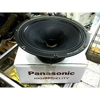 Jual Panasonic 12 Inch Full Range 2