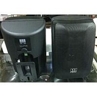 ADC ST 50 Surround Speaker 5 Inch 1