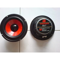 Speaker 6 Inch Proton Atau Easy Art 1