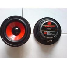 Speaker 6 Inch Proton Atau Easy Art