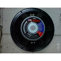 American Boss Subwofer 15 Inch Kw1500 1