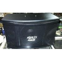 Speaker Ashley Cs450 Mkii 1