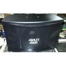 Speaker Ashley Cs450 Mkii