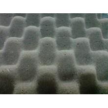 Foam Egg Profile 1X2 Meters