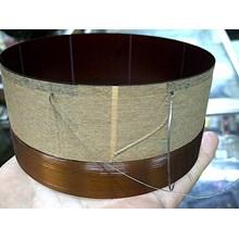 Spol Original China Kawat Pipih 100 Mm OEM