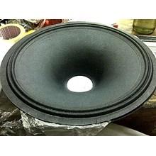 Membran Kertas Speaker 15 Inch. Lubang 2 Inch Dan 3 Inch