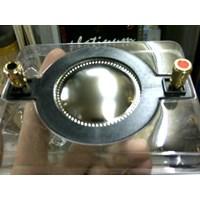 Spol Titanium 50.8 Mm 1