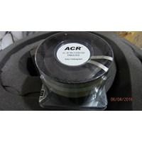 Spol Original Acr Diameter 4.5 Inch