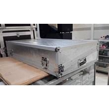 Box Hardcase Untuk Mixer Custom Sesuai Ukuran