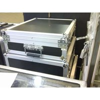Box Hardcase Custom Sesuai Ukuran