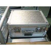 Jual Box Hardcase Custom Sesuai Ukuran 2