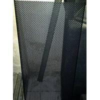 Beli Ram Import 47 X 120. Untuk Box 3 Way Atau 15 Inch Dobel  4