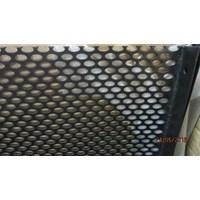 Distributor Ram Import 47 X 120. Untuk Box 3 Way Atau 15 Inch Dobel  3