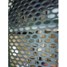Ram Import 47 X 120. Untuk Box 3 Way Atau 15 Inch Dobel