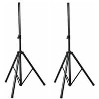 Stand Speaker Kaki 3 1