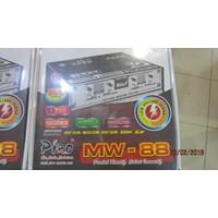 Distributor Piro Mesin Walet Mw88 3