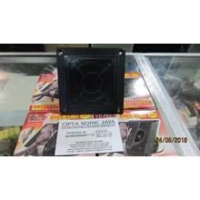 Piro speaker Tweter Pr 83