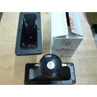 Speaker Tweter Audax Ax 70  1