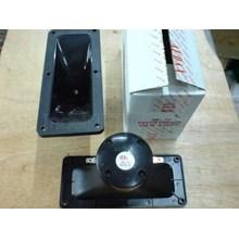 Speaker Tweter Audax Ax 70