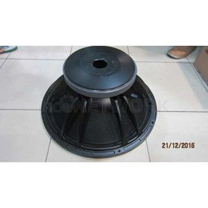 Subwofer 21 Inch Model Bnc Tbx