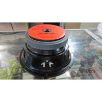 Distributor Speaker 10 Inch Marcopolo 3