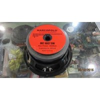 Speaker 10 Inch Marcopolo 1