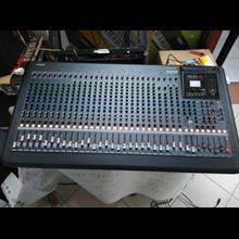 Mixer Yamaha Mgp 32 X