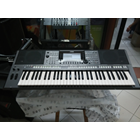 Keyboard Musik Yamaha Psr 970 2