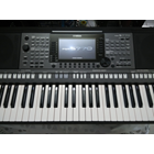 Keyboard Musik Yamaha Psr 970 1