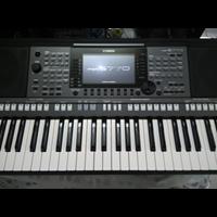 Keyboard Yamaha Psr 970