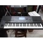 Keyboard Musik Korg Pa600 Original  1