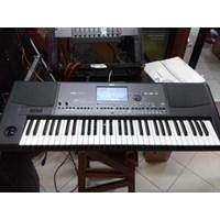 Keyboard Korg Pa600 Original