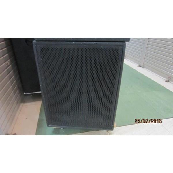 jual box subwofer semi turbo 18 inch. Black Bedroom Furniture Sets. Home Design Ideas