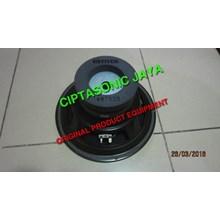 Speaker Wofer Bmb 10 Inch Mkii Spol Besar