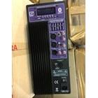 Mesin Kit amplifier Power Aktif  Eq Usb Box Monitor Kodok 12 Atau 15 Inch 1