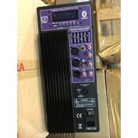 Jual Mesin Kit amplifier Power Aktif  Eq Usb Box Monitor Kodok 12 Atau 15 Inch