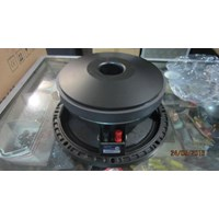 "Speaker 10"" Model Rcf L10 750Yk Semi Ori"