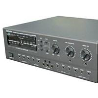 Jual 3G Audio Ak3000 - Stereo Mixing Karaoke Amplifiers