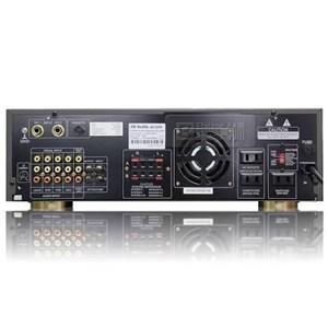 Dari 3G Audio Ak3000 - Stereo Mixing Karaoke Amplifiers 3