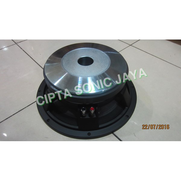 Speaker Woofer 12 Inch Model Jbl