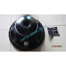 Speaker Subwofer 18