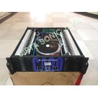 Power Amplifier Soundstandard Ca 30 Subwofer 1