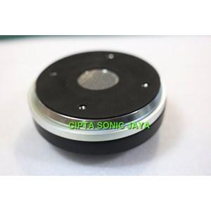 Speaker Driver Tweter Neodium Profesional 3 Inch Model Bnc