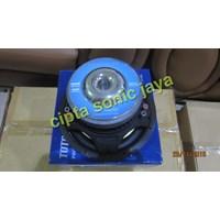 Jual Speaker Subwoofer 10 Inch Toto Sound Kevlar Cone 2