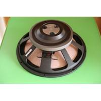 Speaker 15 Inch Mid Low Model Jbl