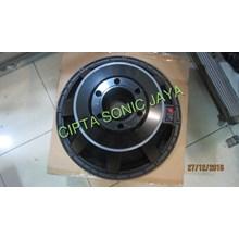 Speaker 18